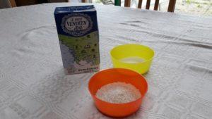 ingredients_riz_au_lait