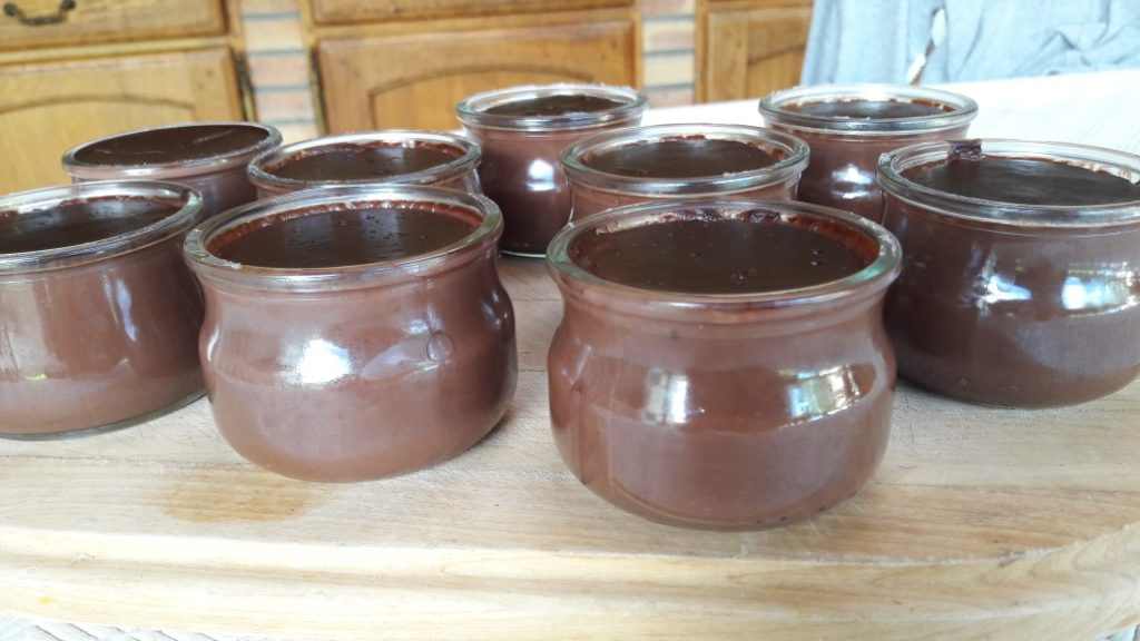 cremes_chocolat_imperial