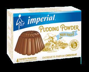 pudding-chocolat_imperial