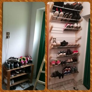 etagere_chaussures